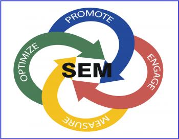 SEM-1
