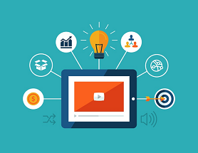 digital marketing1